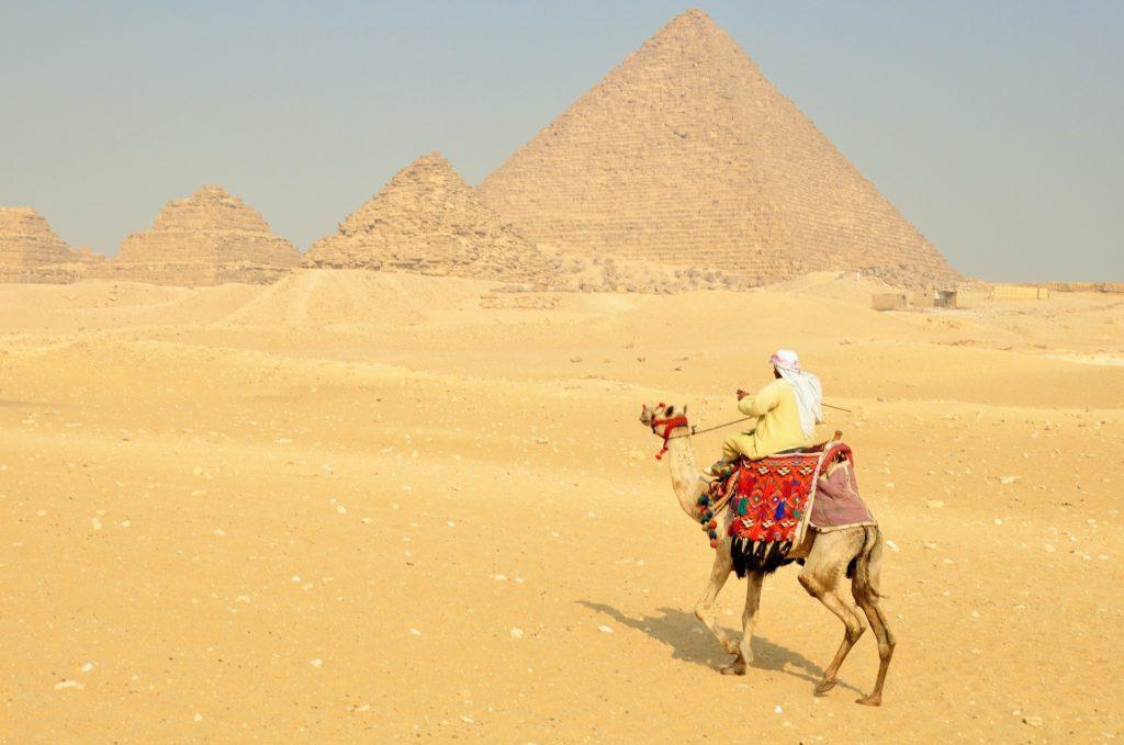 cairo 1024x679 - Blog